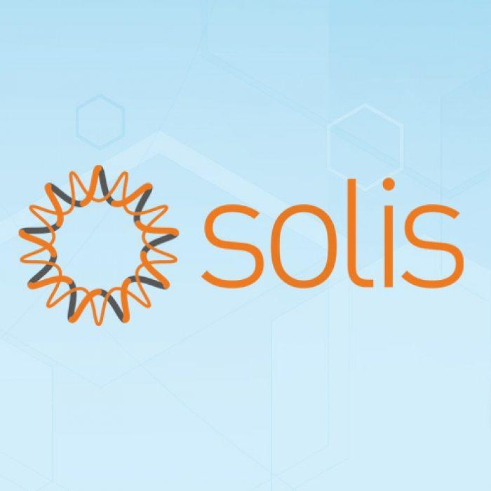 Solis: een premium merk 1