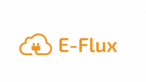 e-Mobility basistraining