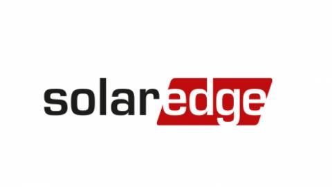 SolarEdge webinar