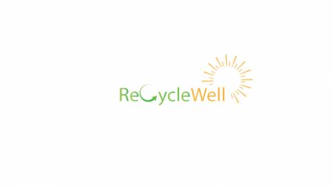 Elektrische fiets opladen met zonne-energie 1