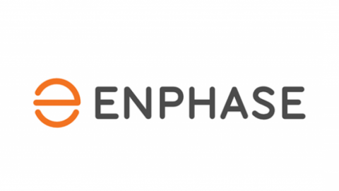 Enphase introductiewebinar
