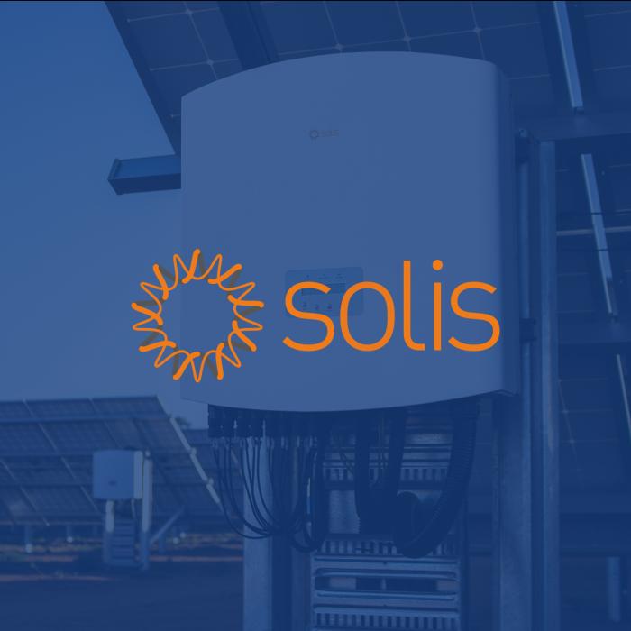 Wat is het verschil tussen de 4G en 5G serie van Solis?
