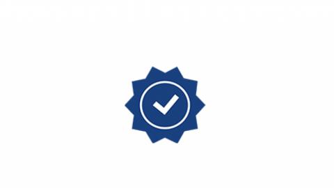 Conformiteitscertificaat omvormers bij Libra Energy