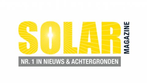 Zonnepaneel met N-type zonnecel wint snel terrein 2
