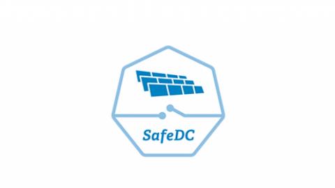 Hoe werkt SafeDC van SolarEdge?