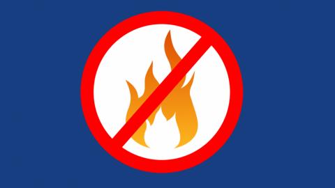 Alles over brandveiligheid bij Libra Energy