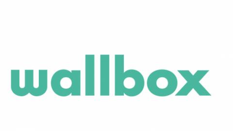 Wallbox basiswebinar