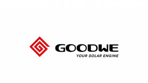 Welke voordelen biedt de GoodWe XS-serie?